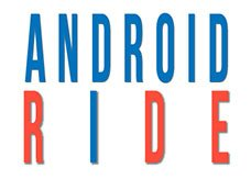 AndroidRide