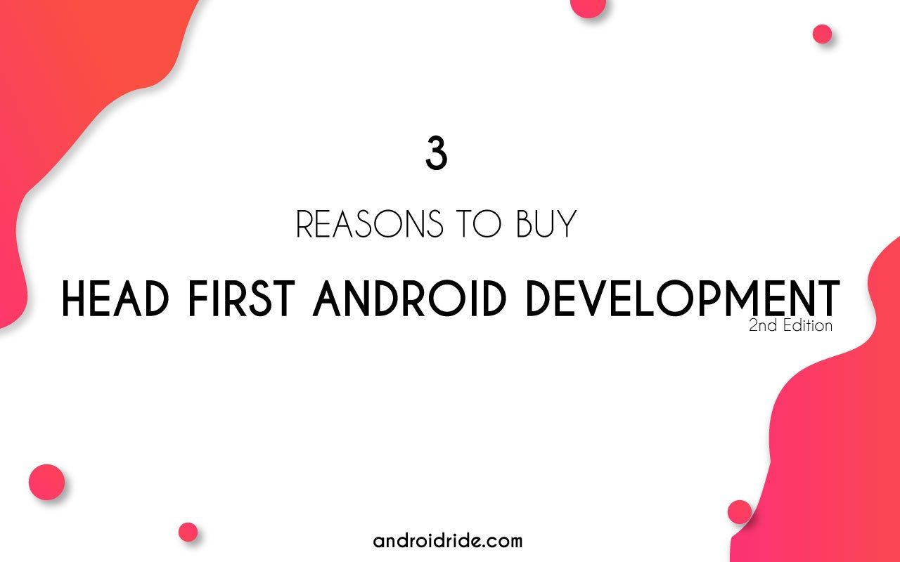 head first android development download